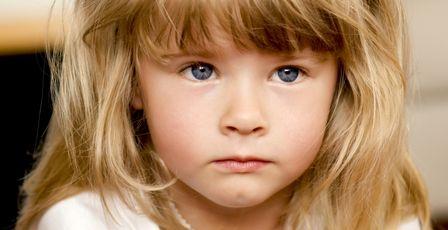В Смоленске обсудили вопросы оказания помощи детям, страдающим аутизмом