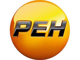 На Рен-ТВ начата выемка видеозаписей