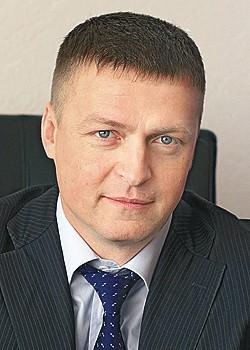 Алашеев: «Квадра» хочет присвоить теплосети и произвольно устанавливать тарифы