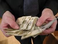 Аферисты кинули «Смоленский банк» на 11 миллионов рублей