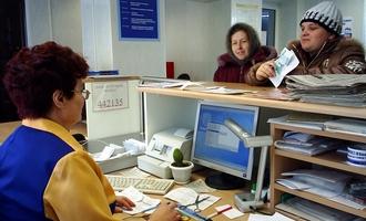 Как будет работать почта на майские праздники