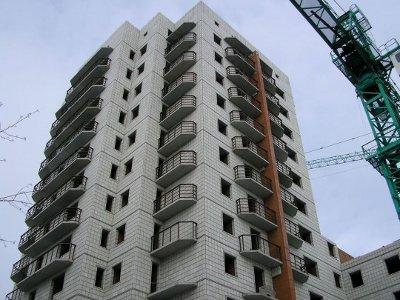 Большую часть плана по вводу жилья выполнили индивидуальные застройщики