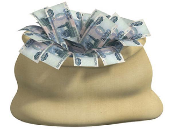 Укравшие в «Смоленском банке» 11 миллионов рублей предстанут перед судом
