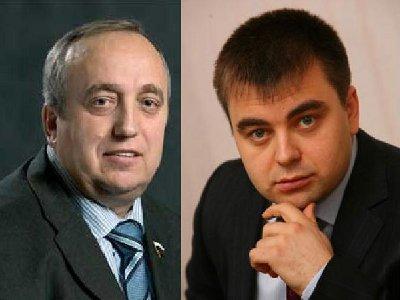 Смоленские депутаты Госдумы сообщили о своих доходах