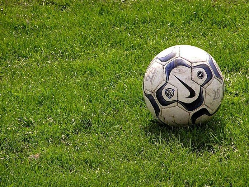 Большой футбол вернется в Смоленск 11 апреля
