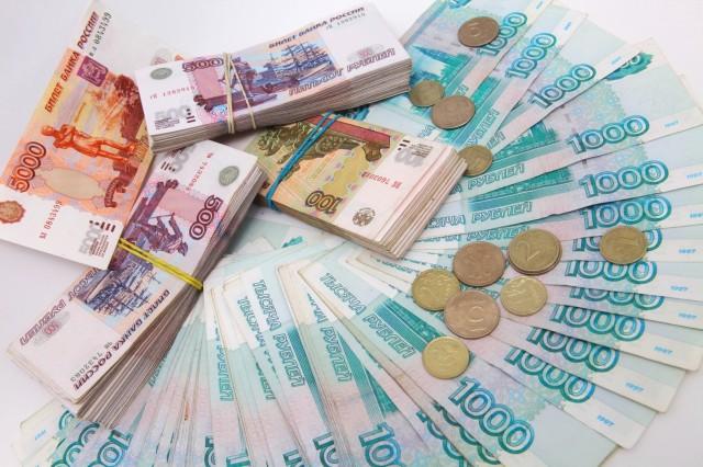В Смоленске перед судом предстанет местный житель, обвиняемый в мошенничестве