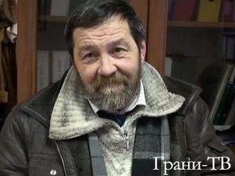Медведев помиловал случайного участника «Стратегии-31»