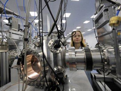 Под Смоленском построят нанотехнологичное предприятие по утилизации мусора