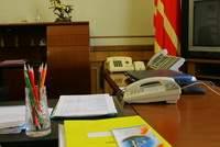 На пост губернатора Смоленской области предложили трех кандидатов