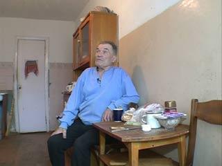 Смоленский ветеран стал жертвой «черных» риэлтеров