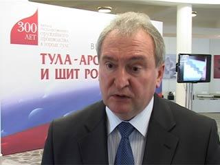 Культура Смоленской области получит более 80 млн. рублей на развитие