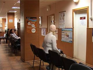 Преобразования в роддоме на Кирова в Смоленске взволновали будущих мам