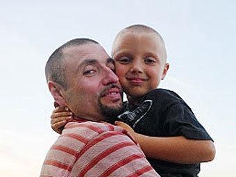 Отцу задержанного на Триумфальной ребенка отказали в компенсации