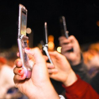 Смоляне недовольны качеством сотовых телефонов и бытовой техники