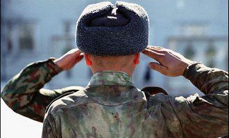 Военный комиссариат открыл горячую линию