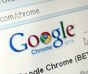 Chrome OS сделала шаг навстречу Windows