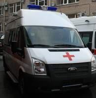 В Смоленске сожительница курсанта жестоко избила его двухлетнюю дочь