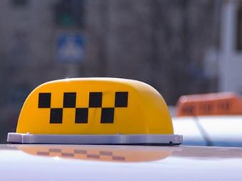 Вступили в силу новые правила работы легальных такси