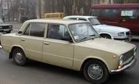 Смоленские полицейские задержали трех несовершеннолетних, подозреваемых в краже автомобиля