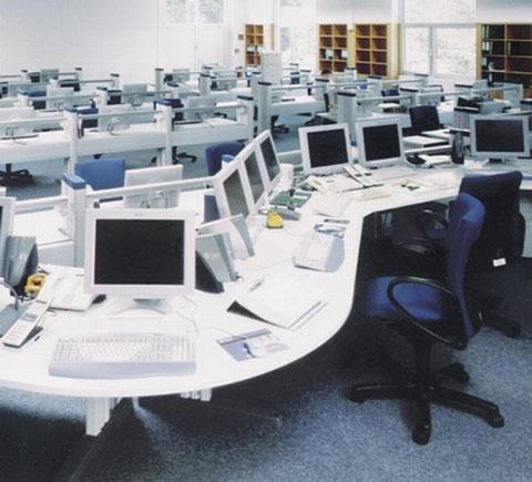 Рабочие места на Смоленщине аттестуют по условиям труда
