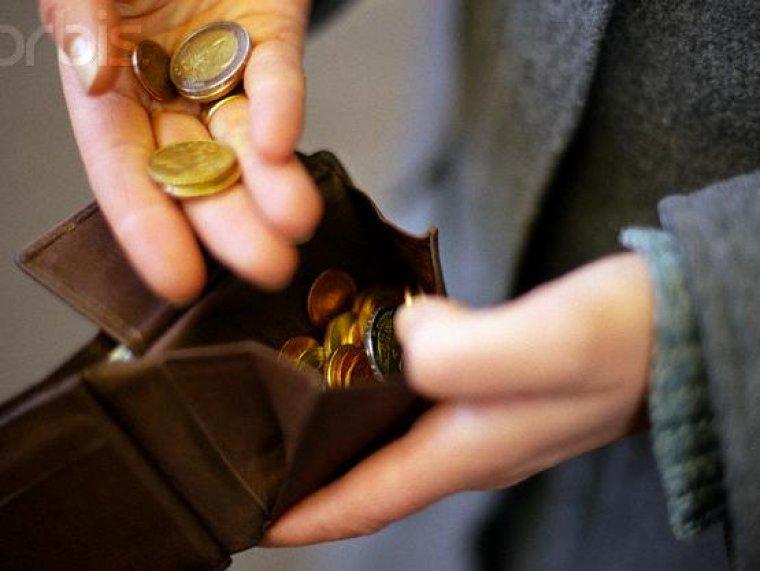 Сенаторы от Смоленской области отчитались о своих доходах