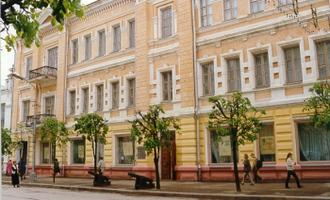 Смоленская «Музейная ночь» пройдет на пяти площадках