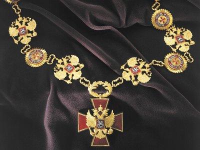 В Смоленске изготовят бриллианты для президента