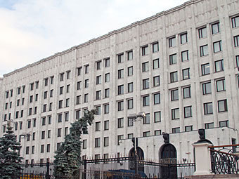 Минобороны выплатило «мертвым душам» более 6 миллионов рублей