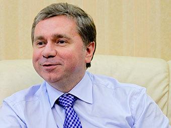 Сотрудник мэрии Москвы заработал 400 миллионов рублей за год