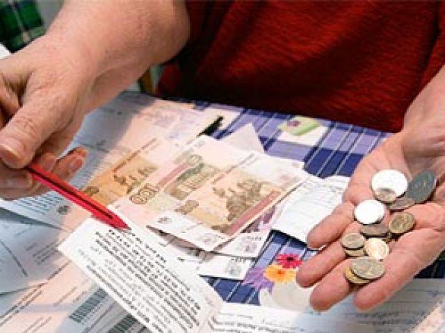 Молодые смоляне узнали, как начисляются коммунальные платежи