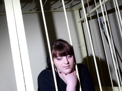 Страсбургский суд призвал Россию устранить недостатки в содержании Осиповой