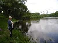 Смолян ждет урок красоты и чемпионат по рыбной ловле