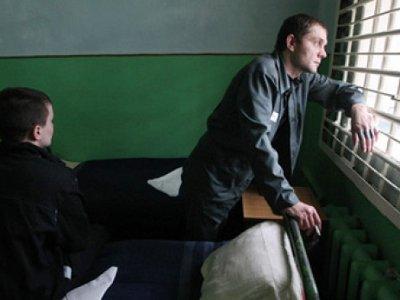 Прокуратура потребовала не сажать в местные тюрьмы зэков из других регионов