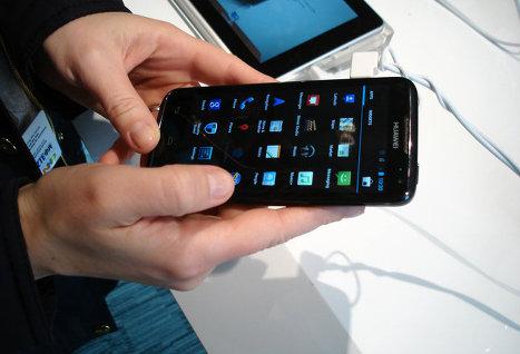 Москвичи смогут записаться на прием к врачу с помощью смартфона