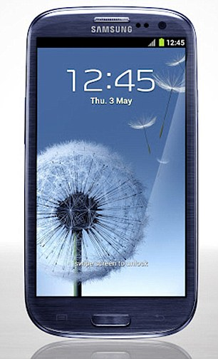 Новый смартфон Samsung поставил рекорд предзаказов среди гаджетов всего мира