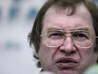 Мавроди объявил о резком снижении «доходности» в МММ-2011