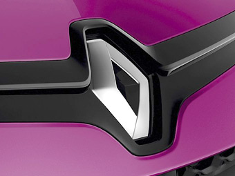Renault создаст отдельный бренд для выпуска дорогих машин