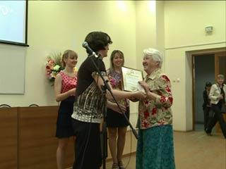 В Смоленске наградили победителей конкурса на лучший туристский сувенир
