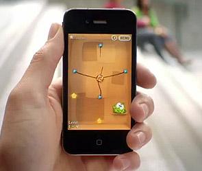 Каким будет iPhone 5