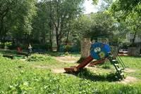 Жители улицы Шевченко продолжают бороться с точечной застройкой
