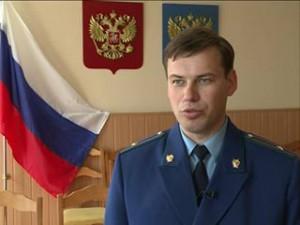 В Смоленской области вынесен приговор по делу о групповом изнасиловании