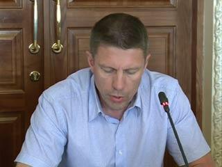 Долги по зарплате в Смоленской области превысили 25 млн. рублей