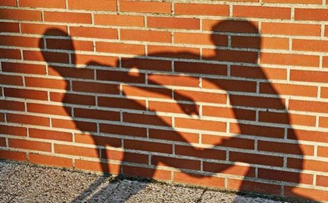 Смоленские полицейские стали героями
