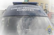 Задержан сотрудник регионального управления миграционной службы, подозреваемый в получении взятки