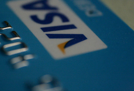 Ежедневно в РФ фиксируется 15-20 попыток хищения денег из систем ДБО