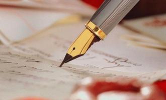 Администрацию Смоленска заставят переписать регламент