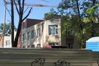 В Смоленске прогимназией занялись правоохранительные органы