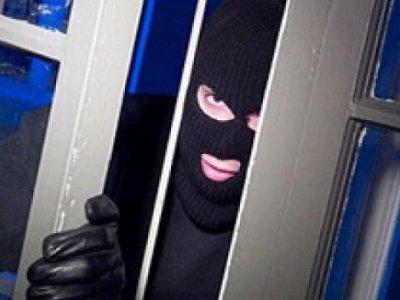 Правоохранители поймали белорусского вора на гагаринском вокзале