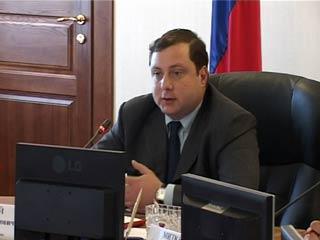 Глава региона призывает смолян присоединиться к борьбе с наркотиками