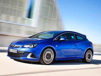 Opel сделает свои автомобили дешевле